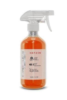 NXTZEN Super Clean