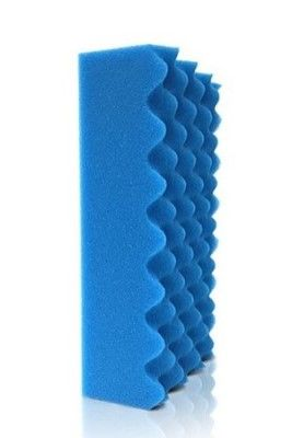 Opti-Coat Foam Wash Pad