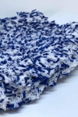 Opti-Coat Microfibre Wash Mitt