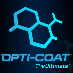 Opti-Coat Vehicle Protection