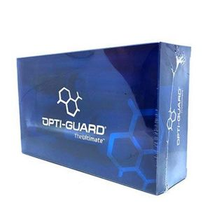 Opti-Guard Leather