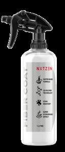 NXTZEN Fiber Coat