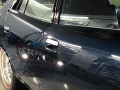 Ford XA GT